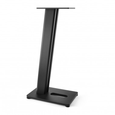AYERS STAND - SMALL (PAIR)