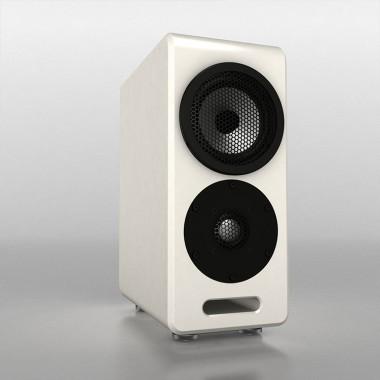 Set Design-Lautsprecherabdeckung 10.2