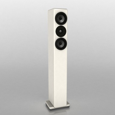 Set Design-Lautsprecherabdeckung 10.3/10.3-C
