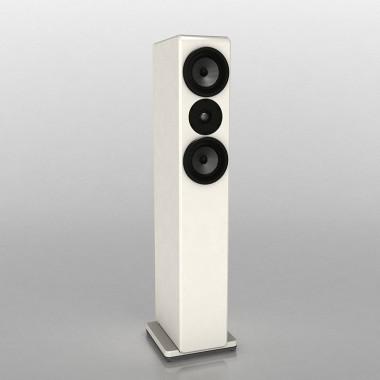 Set Design-Lautsprecherabdeckung 13.3