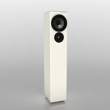 Set Design-Lautsprecherabdeckung 17.2