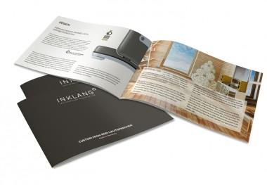 INKLANG Katalog