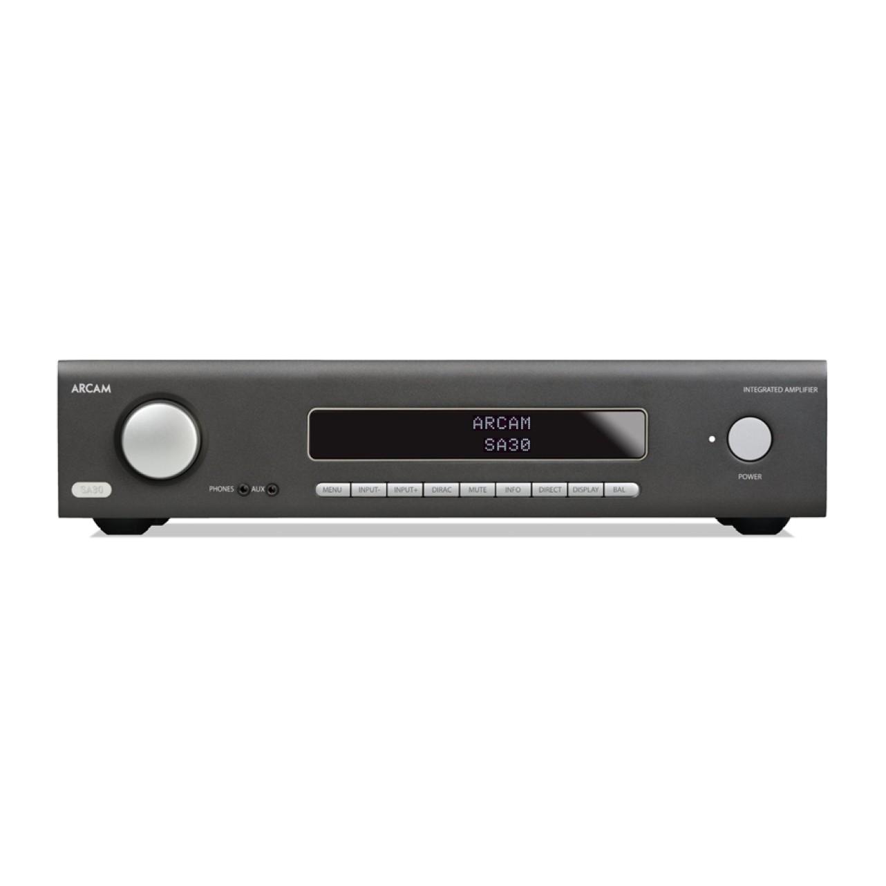 ARCAM SA30 - Amplifier