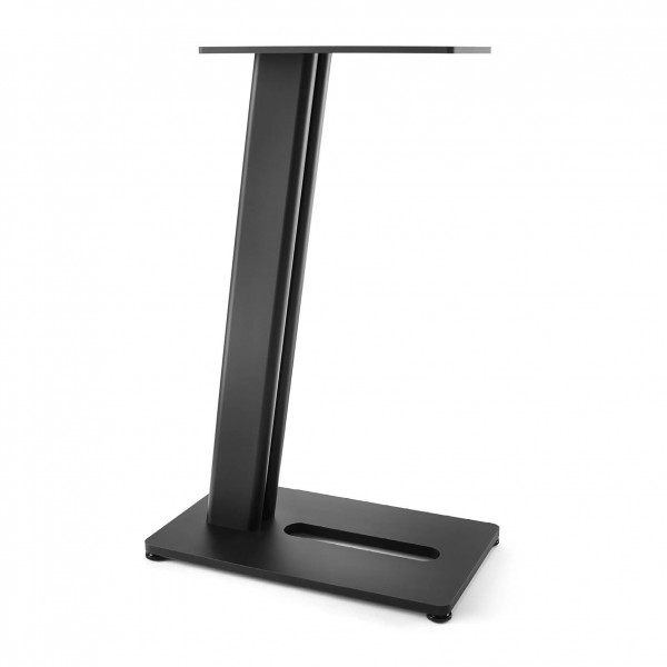 AYERS STAND - LARGE (PAIR)